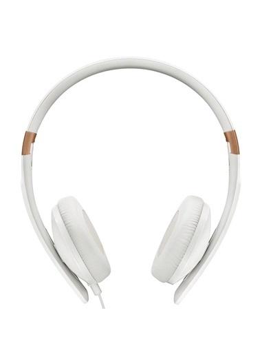 Sennheiser HD 2.30i Apple Kulaküstü Kulaklık Beyaz
